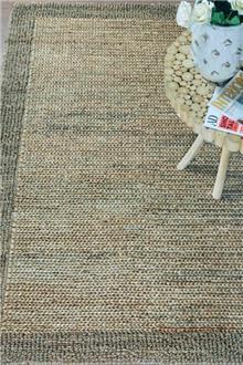 שטיח HANA - פנטהאוז BASIC