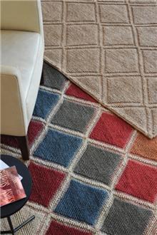 שטיח JOVAN