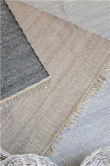 שטיח JOYOUS