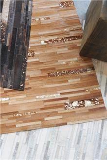 שטיח KARIM - פנטהאוז BASIC