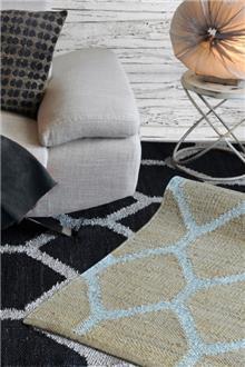 שטיח LAGOS - פנטהאוז BASIC