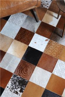 שטיח MANZONI