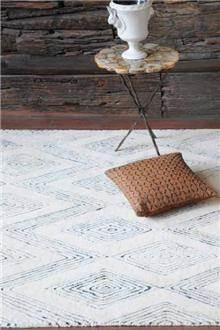 שטיח MARCUS