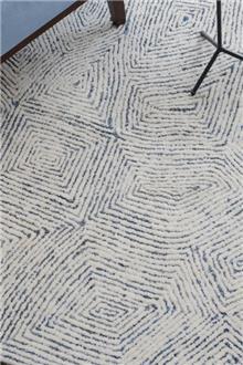 שטיח MAZE