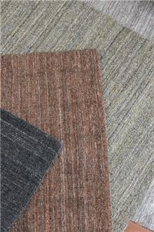 שטיח MIDAS
