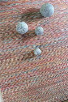 שטיח MIDLAND - פנטהאוז BASIC