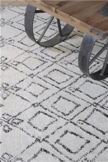 שטיח NORTICA