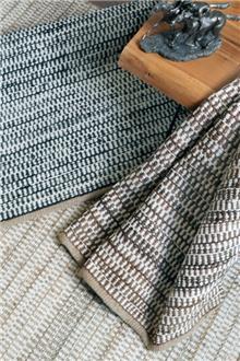 שטיח OSAGE - פנטהאוז BASIC