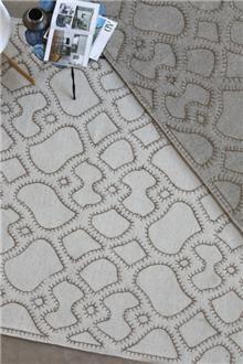שטיח OSWALD