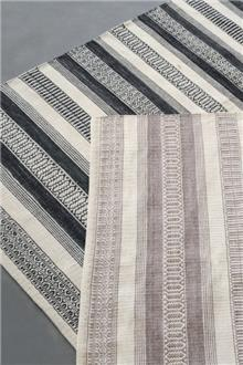 שטיח SCOTTIA