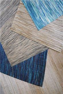 שטיח SHIRO - פנטהאוז BASIC