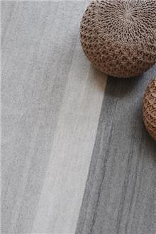 שטיח SCION