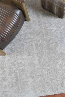 שטיח SIENNA