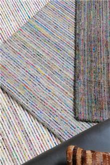 שטיח SISKA