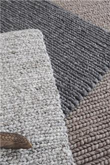 שטיח ZANOS