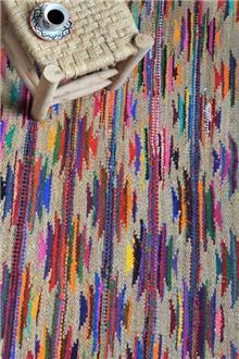 שטיח ZURICH - פנטהאוז BASIC