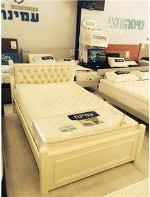 מיטת ילדים קלאסית