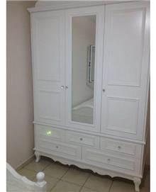 ארון 3 דלתות