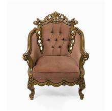 כורסא מפוארת