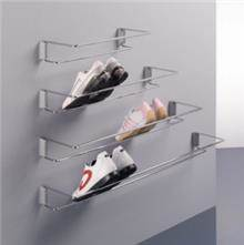 מתלה מפואר לנעליים - א.ישראלי