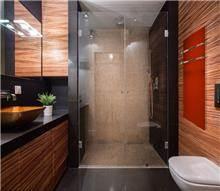 מקלחון חזית 2 דלתות IG11176 - א.ישראלי