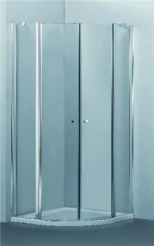 מקלחון פינתי 2805W מרטין