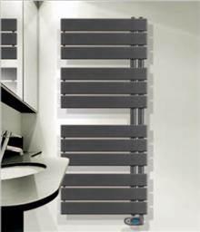 מחמם מגבות DELONGHI דגם AGATA  - א.ישראלי