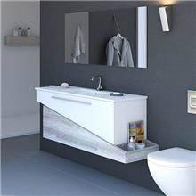 ארון אמבטיה דגם נגב - א.ישראלי