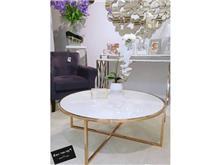 שולחן סלון דגם טיילור