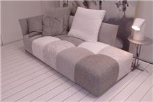 ספה רביצה