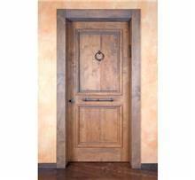 דלתות כנף