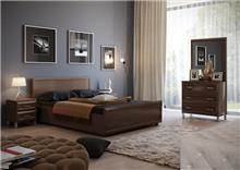 חדר שינה מלא