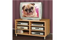 שידה לטלויזיה