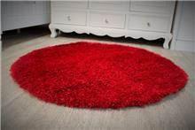שטיח שאגי מפנק