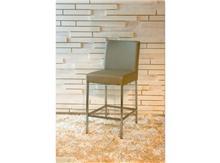כסא בר - רוזטו רהיטים - Rossetto