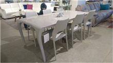 כסאות ויטוריה - רוזטו רהיטים - Rossetto