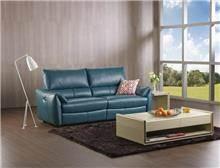 ספה דו מושבית - רוזטו רהיטים - Rossetto