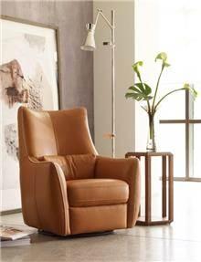 כורסא  - רוזטו רהיטים - Rossetto