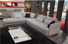 ספה מודולרית - רוזטו רהיטים - Rossetto