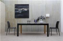 שולחן אוכל טוליפ - רוזטו רהיטים - Rossetto