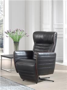 כורסאת ריקליינר חשמלית 11542 - רוזטו רהיטים - Rossetto