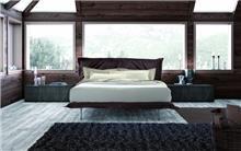 מיטה מרחפת ALADINO