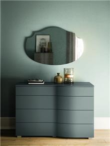 מראה דגם OPERA - רוזטו רהיטים - Rossetto