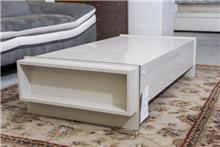 שולחן מעוצב לסלון - רוזטו עודפים