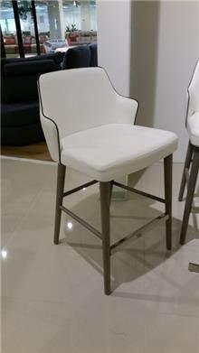 כיסא בר ג'ולי  - רוזטו עודפים