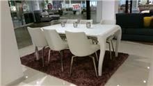 שולחן ברלין - רוזטו עודפים