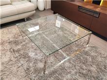 שולחן סלון J169 - רוזטו עודפים