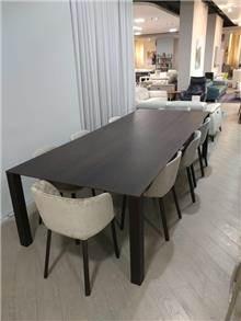 שולחן woody - רוזטו עודפים