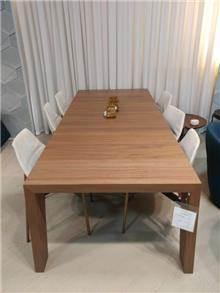 שולחן cartagena - רוזטו עודפים