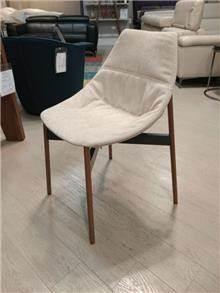 כסא gamma